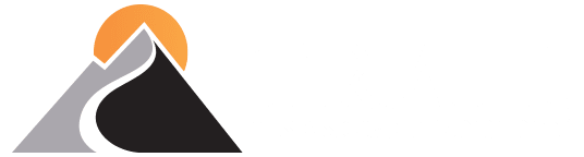 Trail-Financial-Planning-Logo